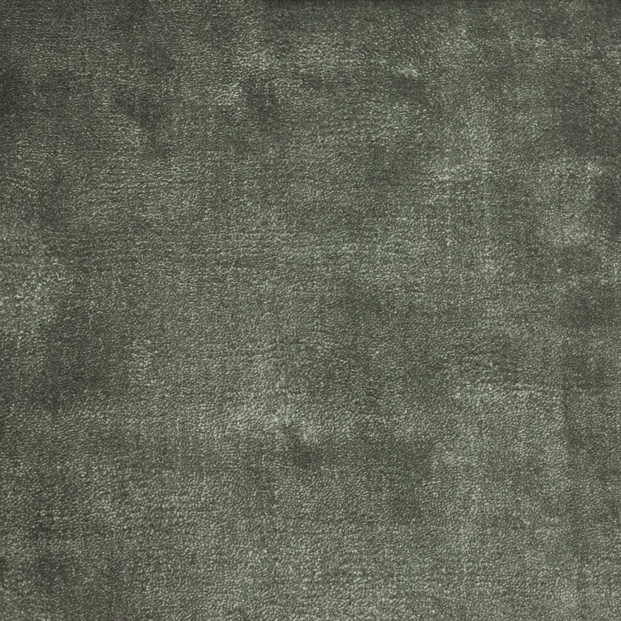 Lake Carpet In Grey, 78X117In
