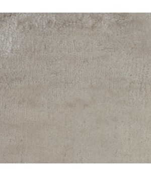 Lake Carpet 200X300 Beige