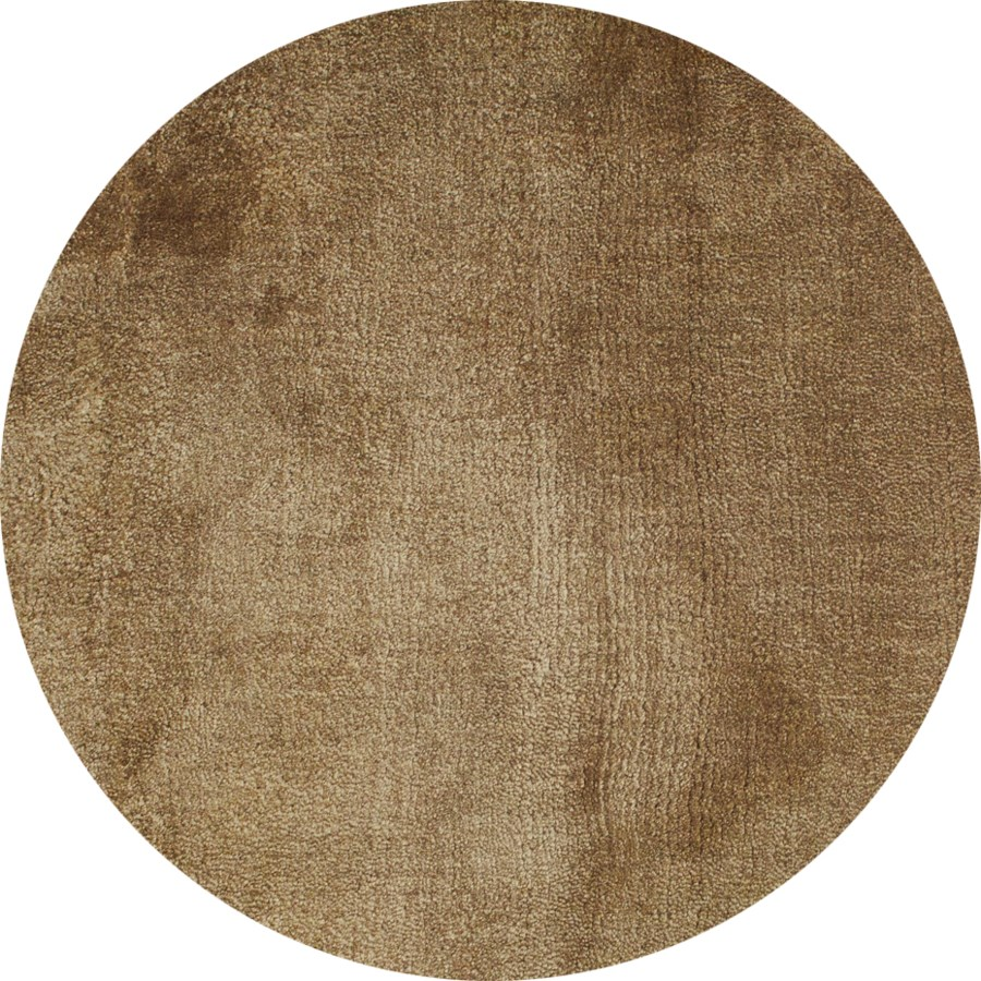 Lake Carpet - Round
