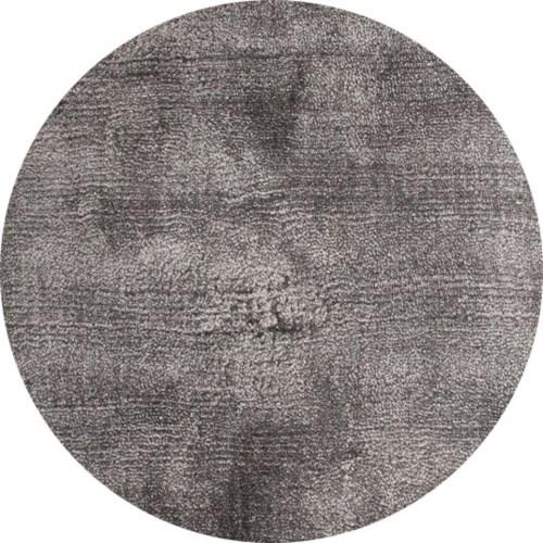 Lake Carpet - Round