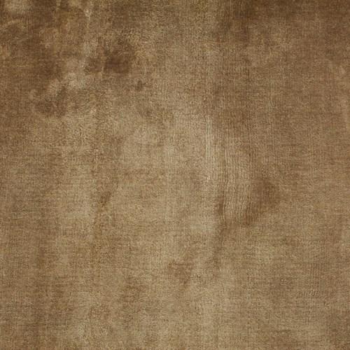 Lake Carpet