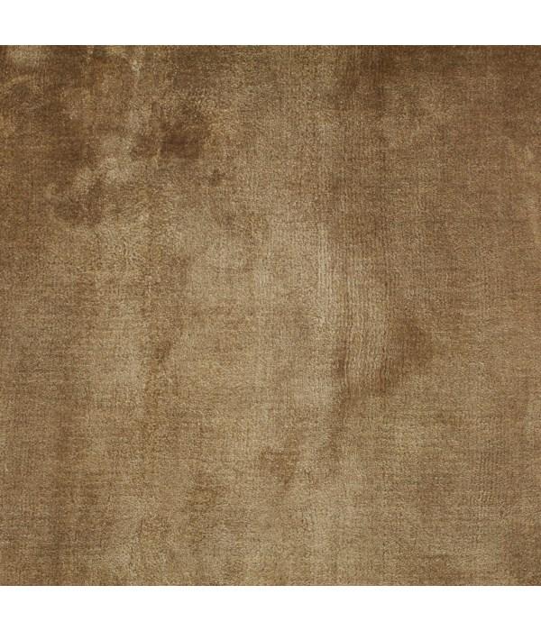 Lake Carpet in Gold 300X400