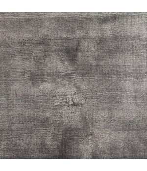 Lake Carpet In Grey, 55X78In