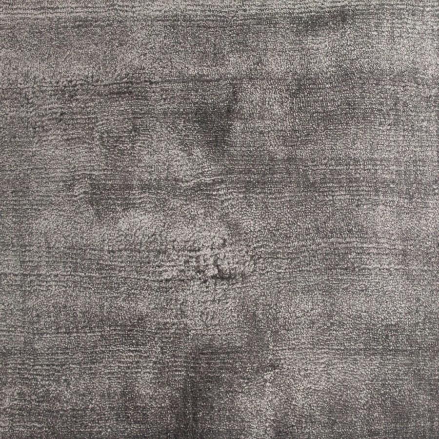 Lake Carpet In Grey, 55X78In