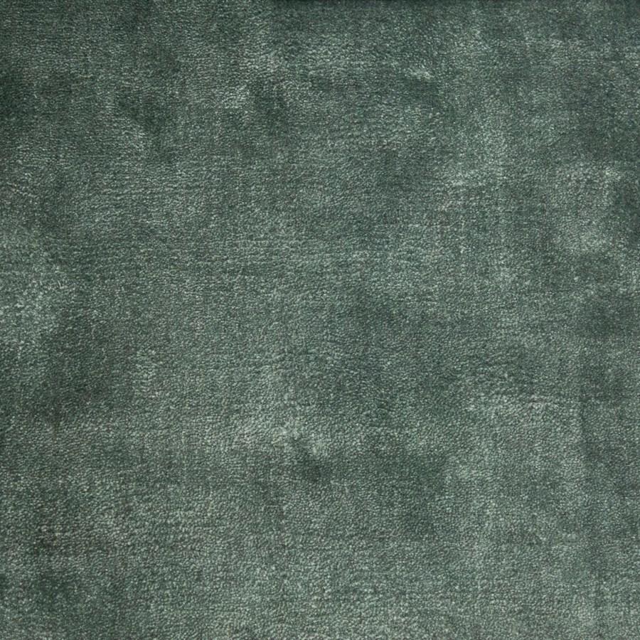 Lake Carpet In Green, 55X78In