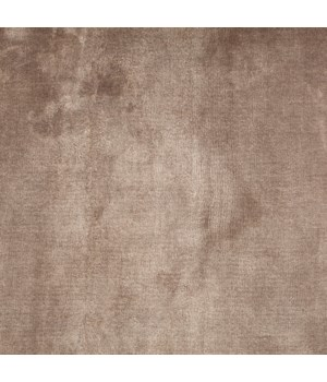 Lake Carpet In Taupe, 55X78In