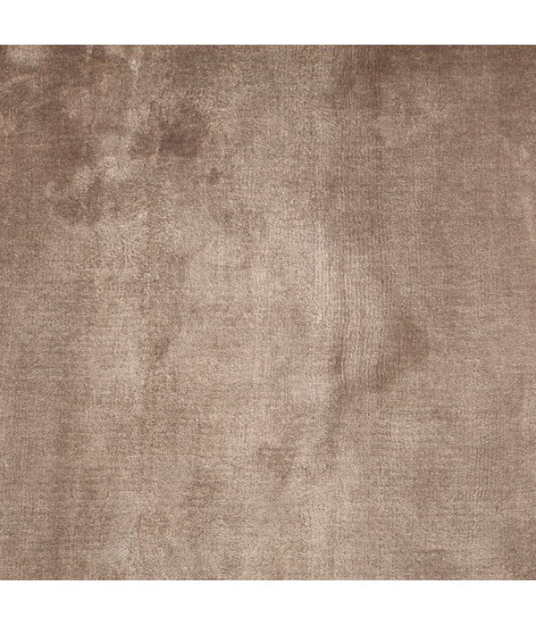 Lake Carpet In Taupe, 55X78In