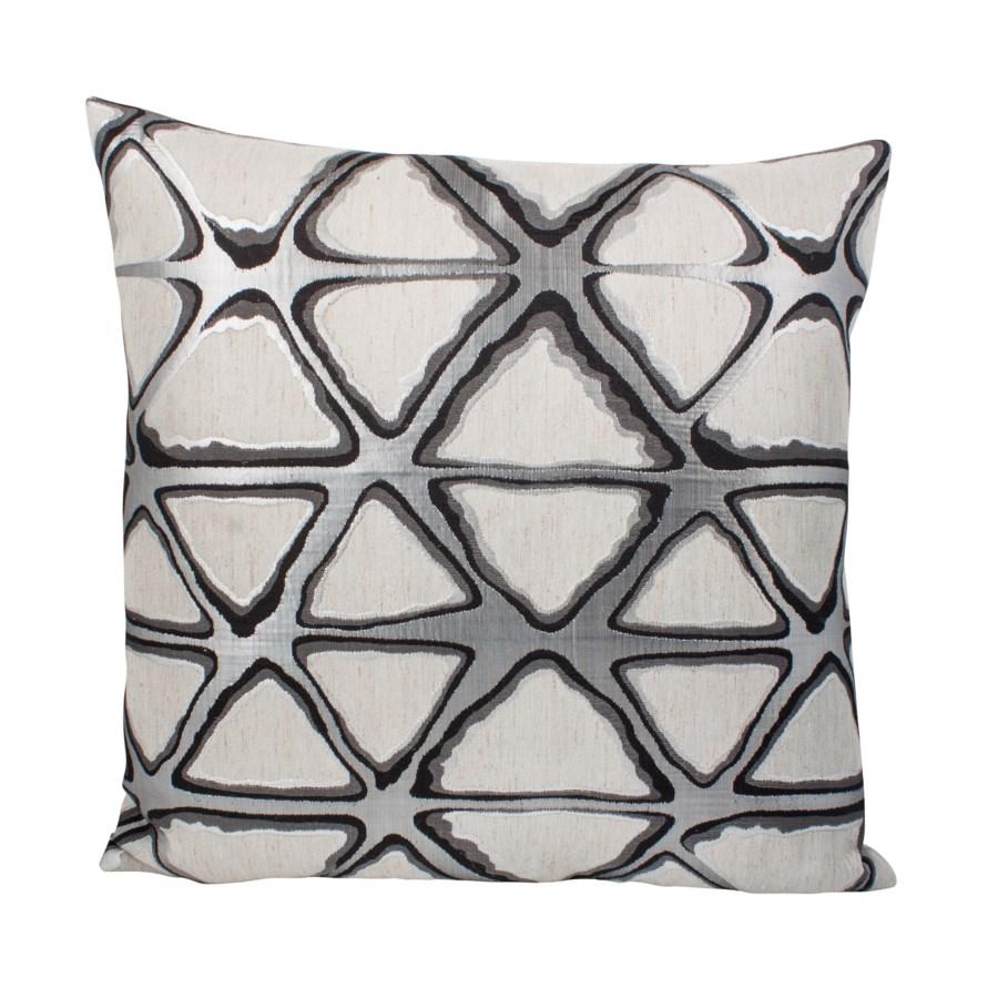 Cushion Lux