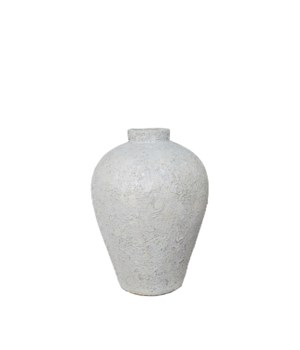 Vase Small Terracotta