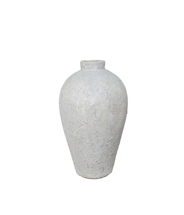 Vase Medium Terracotta