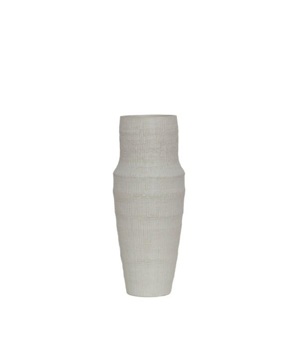 Vase Small Ceramics