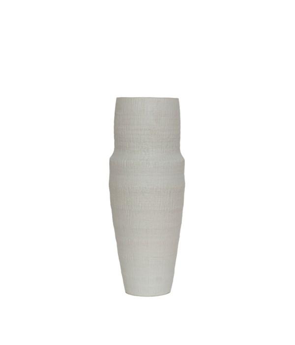 Vase Medium Ceramics