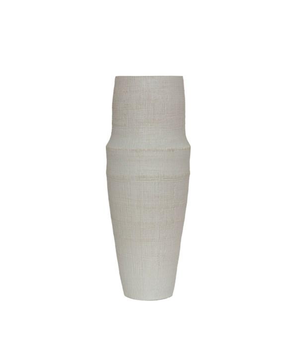 Vase Large Ceramics