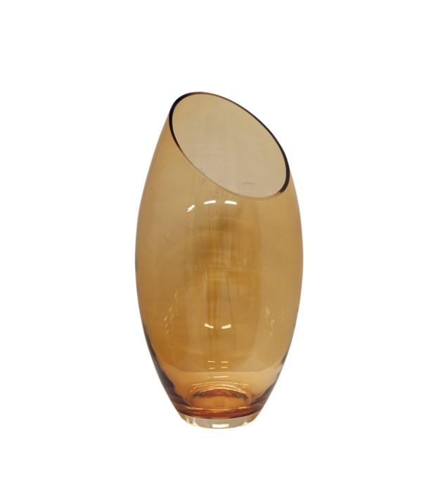Gia Vase