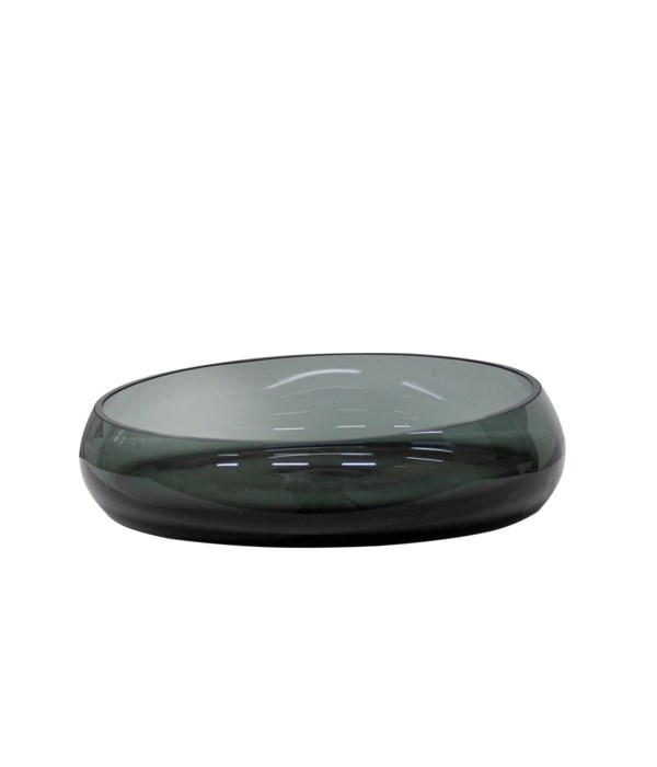 Centerpiece Medium Glass