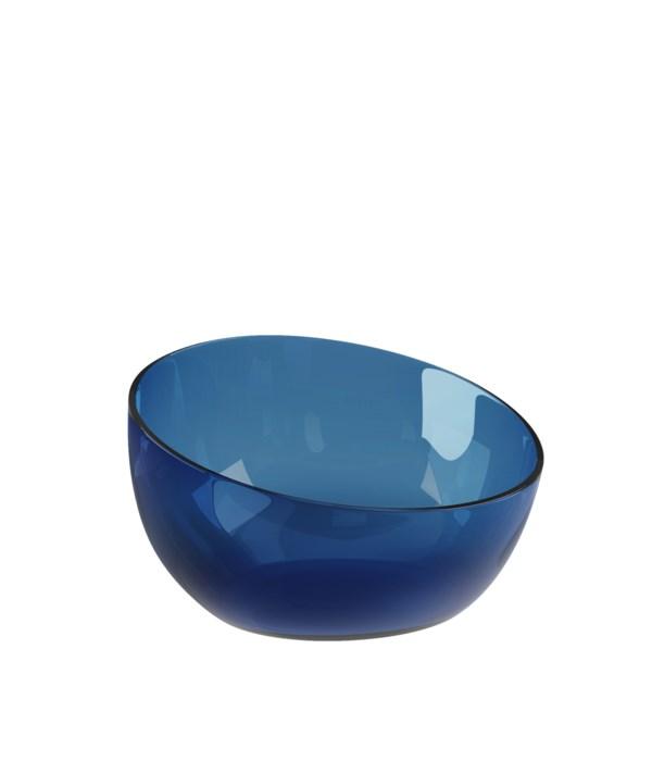 Centerpiece Glass