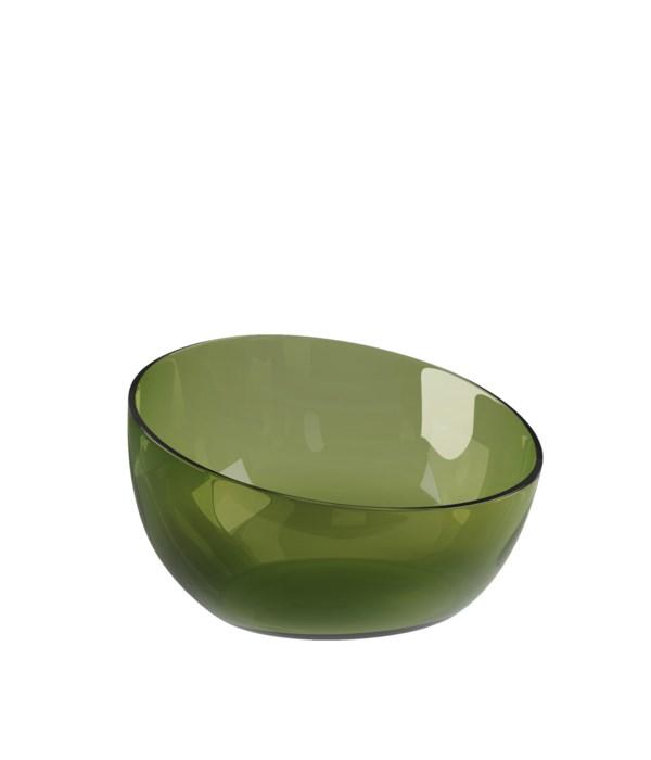 Gia Bowl