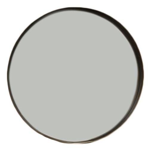 Mirror Big Iron