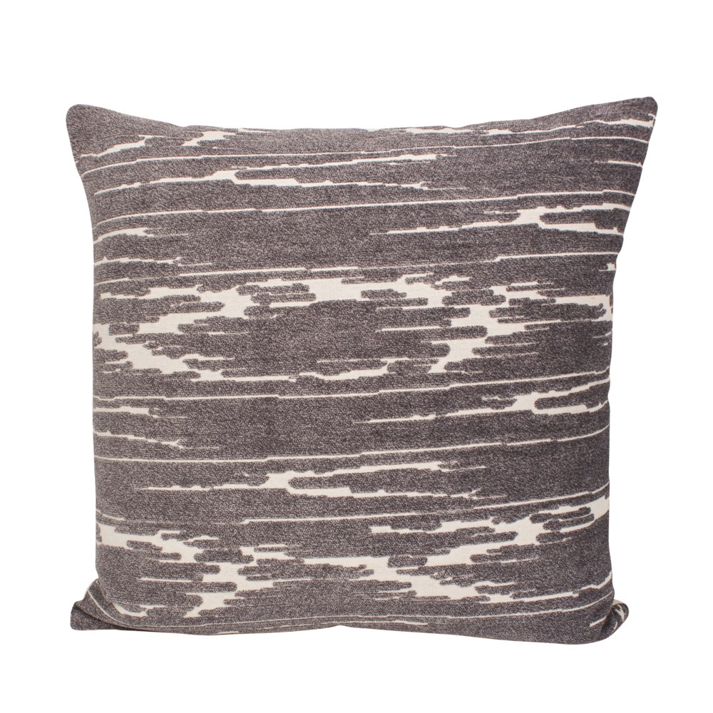 Cushion Max Filled
