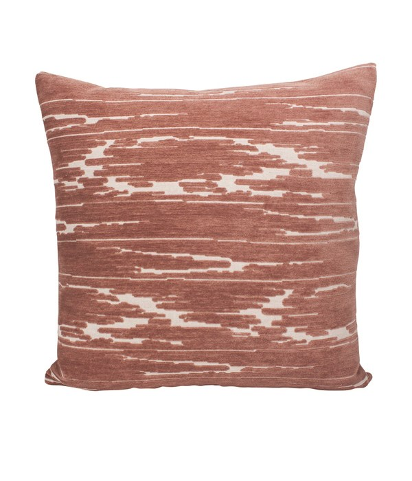 Cushion Max In Rose