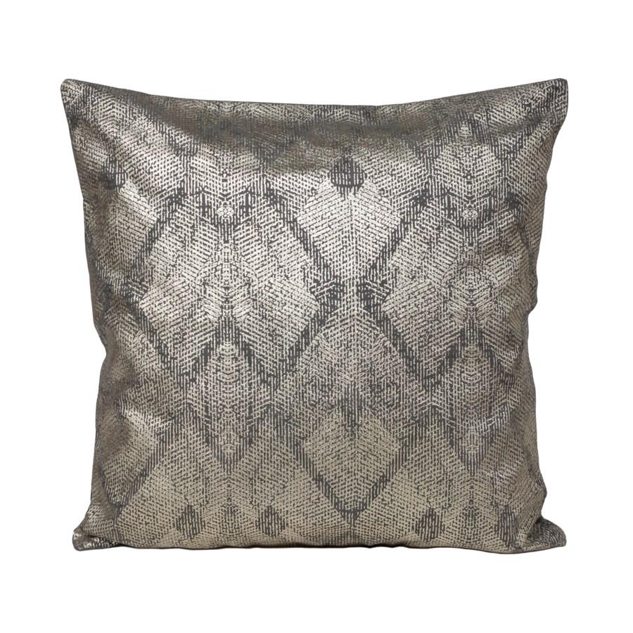 Cushion Medina
