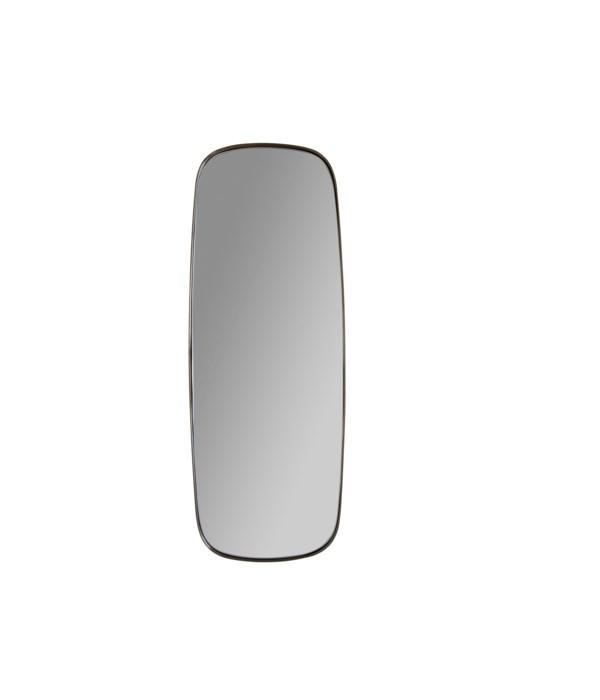 Wall Mirror S
