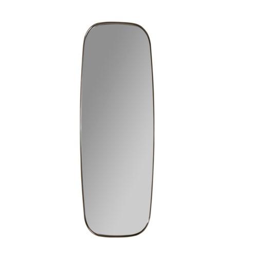 Wall Mirror M