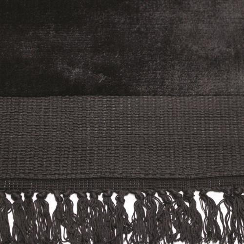 Nahal Carpet