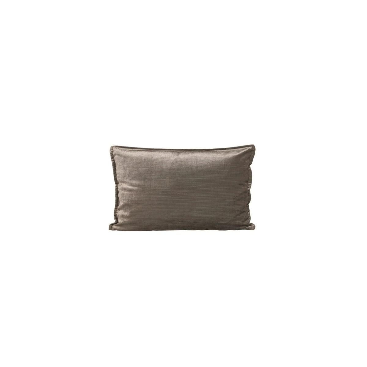 Niaz Cushion Filled