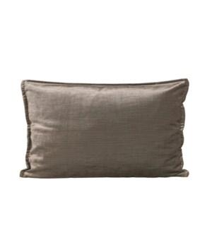 Niaz Cushion