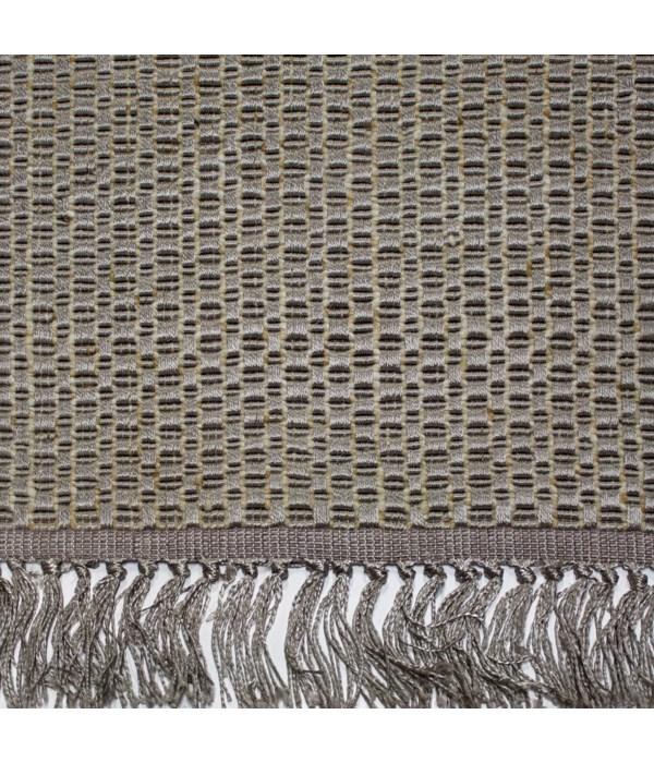 Nila Carpet