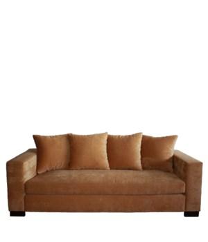 Preston Couch - 1-Seater
