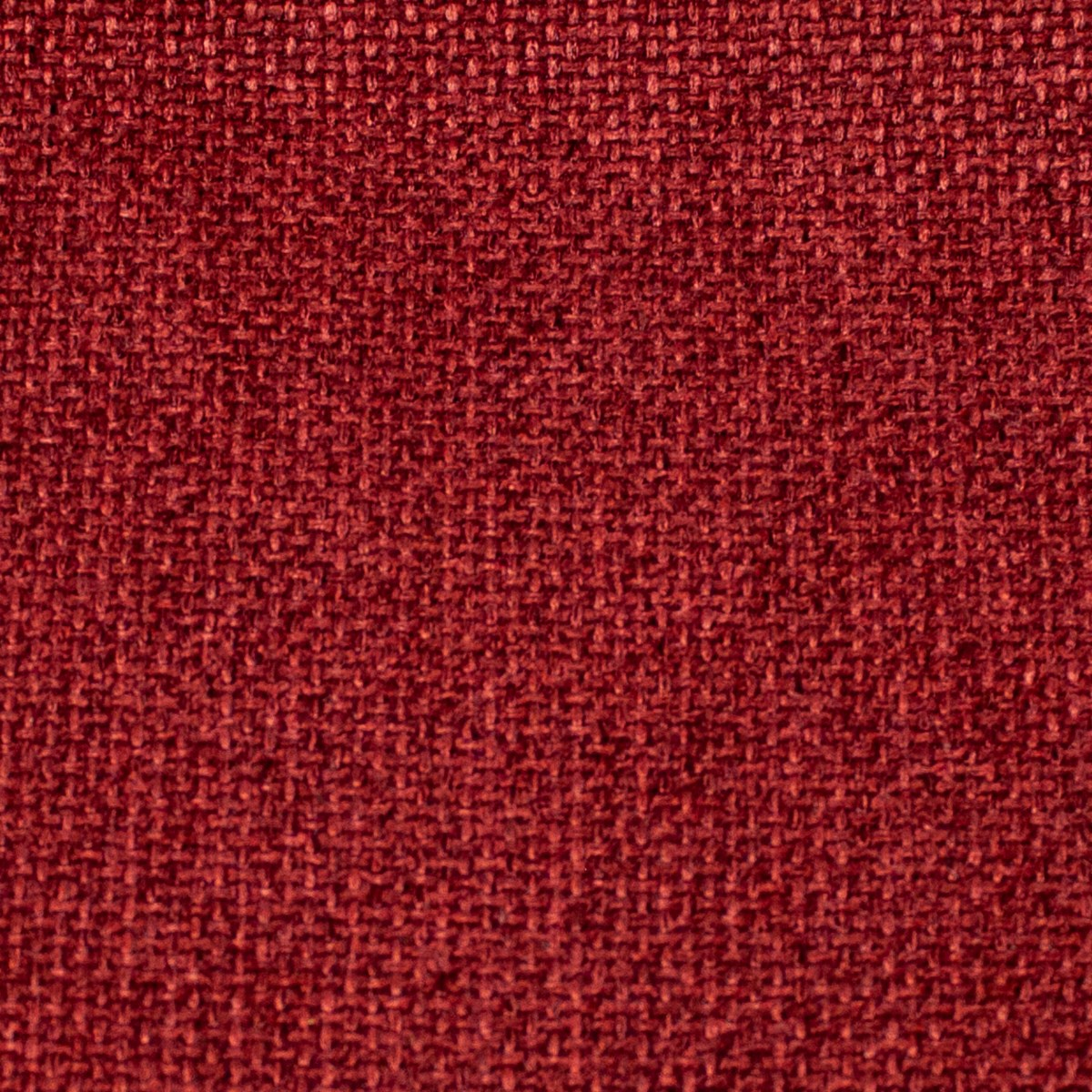 Verona Sofa 245 - Rate