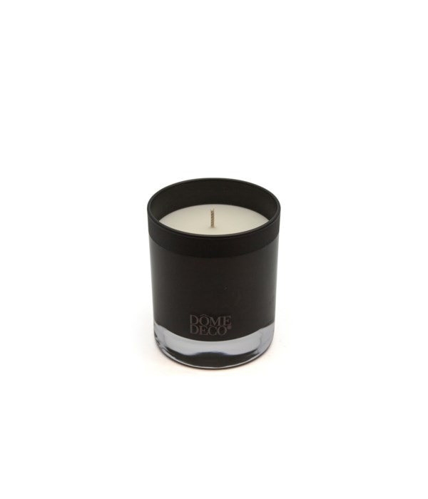 Scented Candle In Glass Rêveur - S