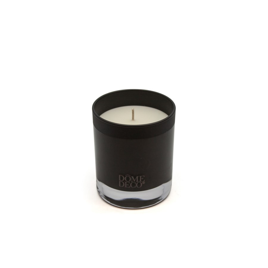 Scented Candle In Glass Rêveur S