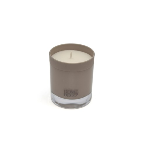 Scented Candle In Glass Amoureuse S