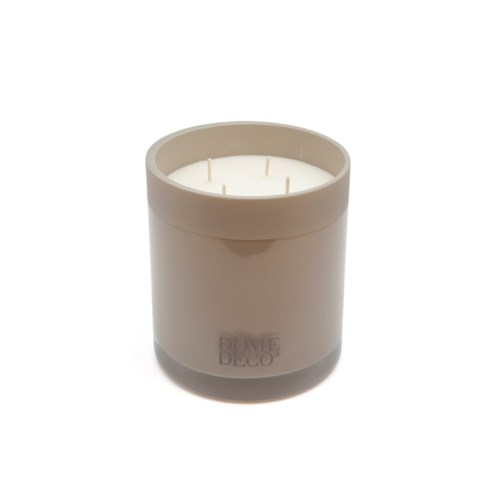 Scented Candle In Glass Amoureuse M