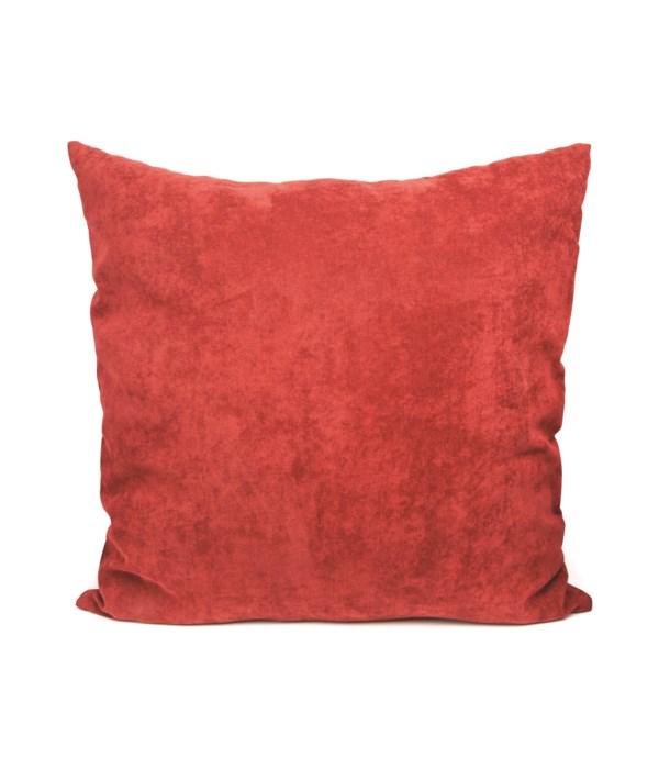 Cushion Shelby Large