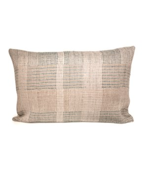 Cushion Singh Rectangular, Design A