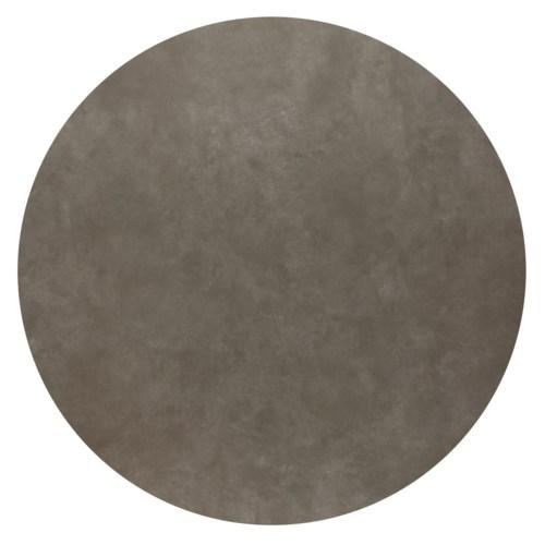 Soho Bistrotable Square High Ceramics