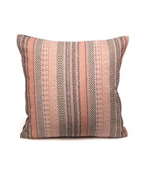Cushion Steve