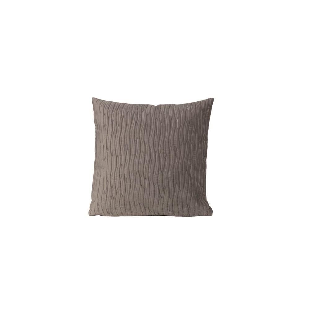 Suri Cushion Filled
