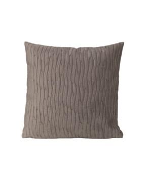 Suri Cushion