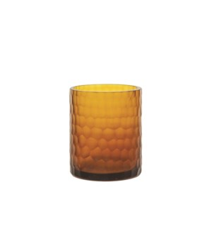 Tealight Glass