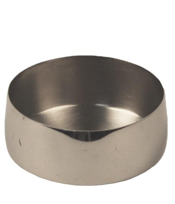 Tealight Nickel L