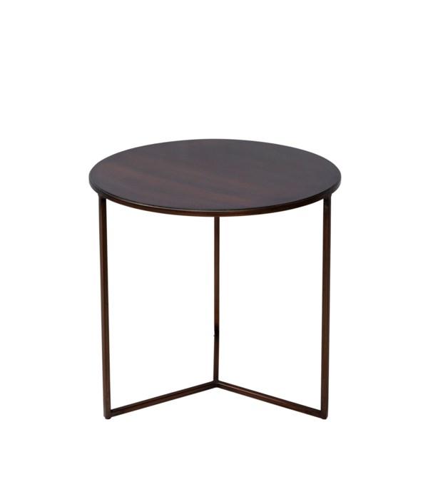 Torun Coffee Table S