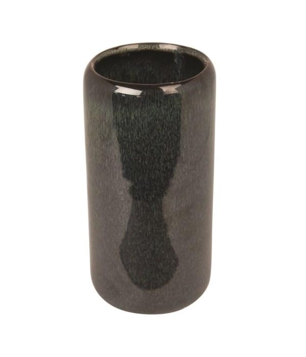 Vase Ceramics M