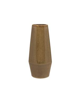 Vase Ceramics S