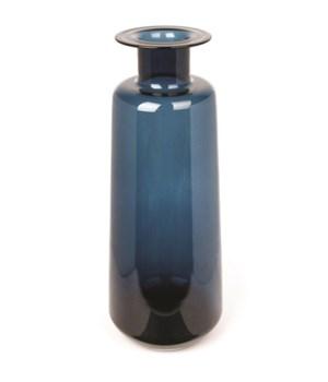 Vase Glass