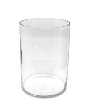 Vase, Hand Made